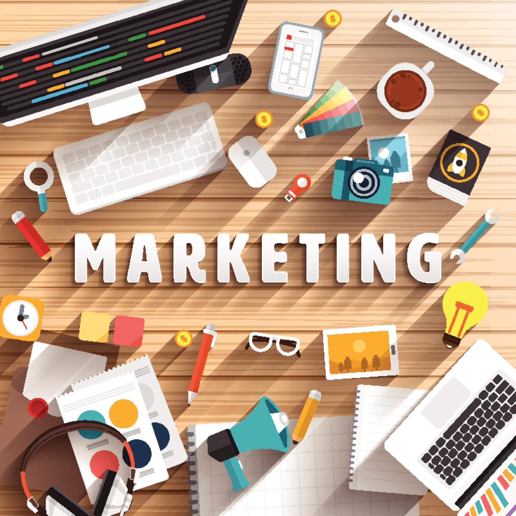 http://cdn2.hubspot.net/hubfs/497826/marketing-1.jpg