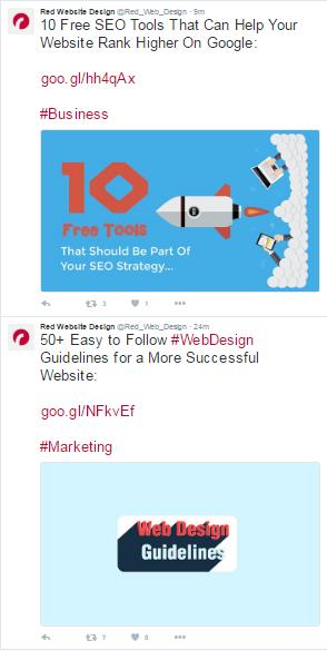 red_website_design.png