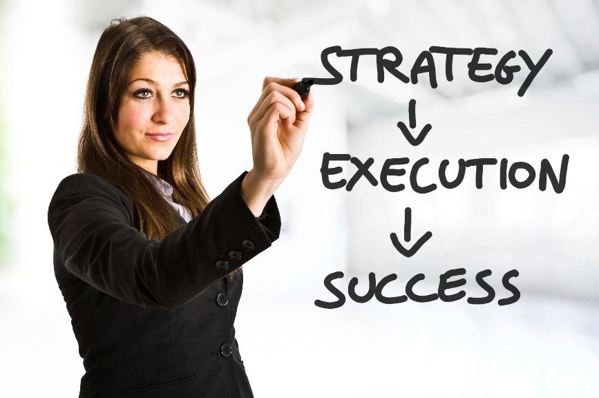http://cdn2.hubspot.net/hubfs/497826/strategy.jpg