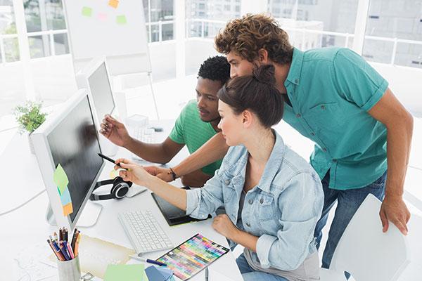 Netiquette: Internet Etiquette & Why It Matters to Digital Marketing